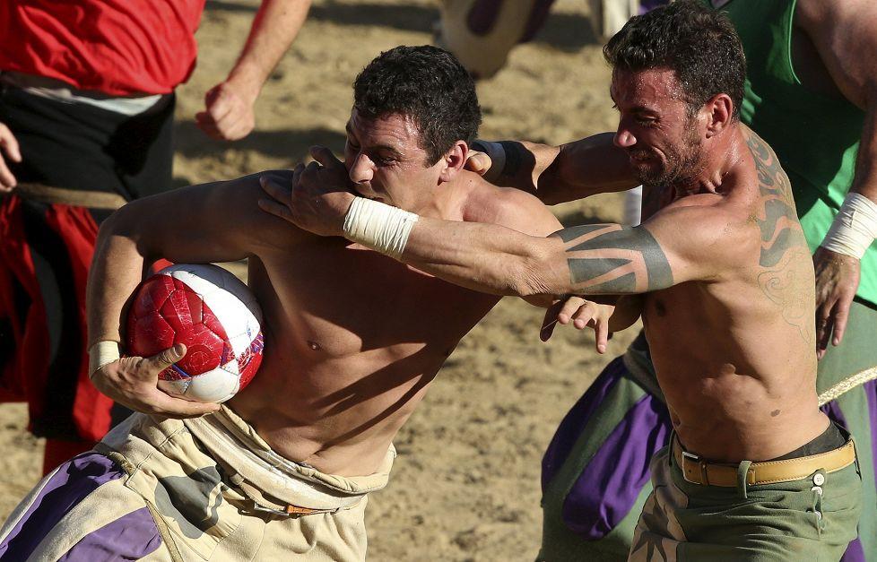 rugby league säännöt